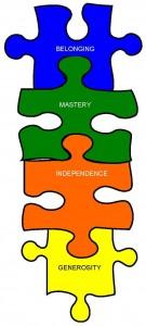 4 elements puzzle_Page_1
